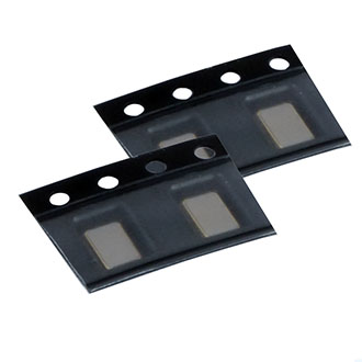 SMD5032-8.000-18pF-30PPM CALTRON