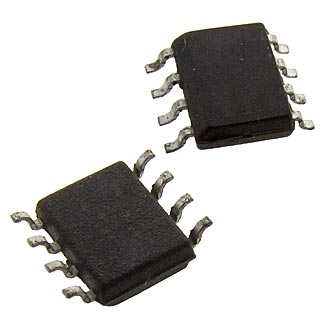 AD7895ARZ-10 SOIC-8