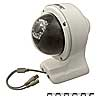 WNK8710 (420TVL 3.6MM metal)