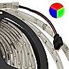 3528 270LED IP68 12V*12W RGB