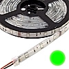 5050 150LED IP68 12V*36W GREEN