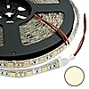 5050 300LED IP65 12V*72W W-WHITE