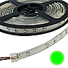 3528 150LED IP68 12V*12W GREEN
