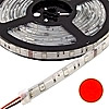 5050 150LED IP68 12V*36W RED