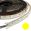 5050 150LED IP68 12V*36W YELLOW