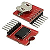 DS3234 Real-time Clock Module