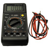 multimeter DT890B+