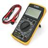 multimeter DT9505