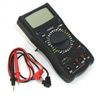 multimeter FK9202X