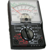 multimeter YX1000A (MF110)