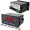 DP3 5A AC direct