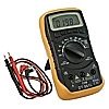 multimeter DT861L
